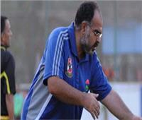 عبد الحفيظ يرفض التعليق على توجيه الشكر لطبيب الأهلي
