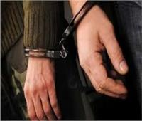 تجديد حبس المتهم بإطلاق النار على «ديسكو» بفندق في شارع الهرم