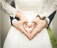 أتجوز بـ«البريطاني».. زفافك مبهر وبتكاليف «على أد الأيد»