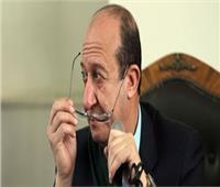تأجيل محاكمة 7 متهمين في قضية ثأر أوسيم لـ 27 يناير
