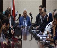 خاص| المجلس الأعلى للإعلام يكشف حقيقة إيقاف رئيس نادي الزمالك