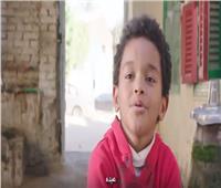 وزير التعليم يوجه بنشر فيديو «أنا مصري» بالمراحل التعليمية المختلفة