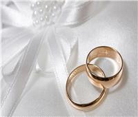 فيديو| إنشاء أول مركز لتأهيل حديثي الزواج بالإسماعيلية