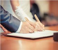 هل يجوز تأخير «الدخلة» بعد عقد الزواج.. «المفتي» يجيب