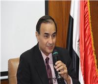 «مانشيت» يبرز مقال «البهنساوي» عن سماحة مصر