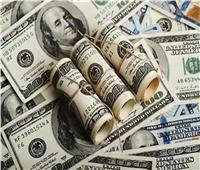 تعرف على سعر الدولار في بداية تعاملات البنوك.. اليوم