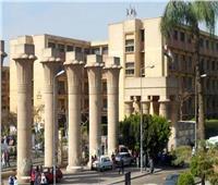 جامعة عين شمس تحرز تقدماً ملحوظاً في تصنيف ويبوماتريكس الأسباني العالمي