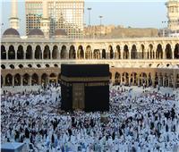 عاجل| اعتماد الضوابط المنظمة للحج السياحي لعام 1440هـ