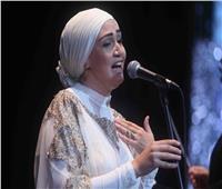 «الأوبرا» تحيي ذكرى أربعة من رواد النغم على المسرح الكبير