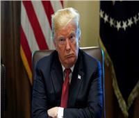 ترامب ينفي عمله مطلقًا لحساب روسيا