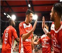 تونس تحقق انتصارها الأول في مونديال اليد