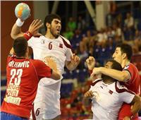 المجر تفوز على قطر وتفتح طريق الأمل لمصر بـ«مونديال اليد»