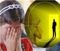 الزواج العرفي للقاصرات.. «نهش» للطفولة تحت غطاء «ستر البنات»