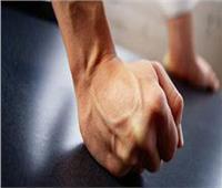 علاج الأوتار المقطوعة بجراحة حديثة «ميكرسكوبية»
