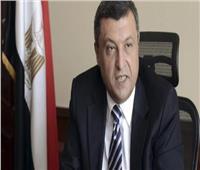 «البترول»: تحديد الهيكل الخاص لمنتدى «غاز شرق المتوسط»..غدًا