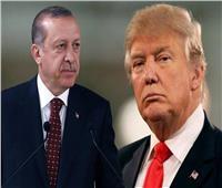 البيت الأبيض: ترامب وأردوغان بحثا استمرار التعاون في سوريا