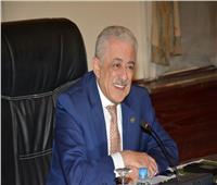 وزير التعليم: مصر بصدد التحول إلى بيت خبرة تعليمي لدول أخرى