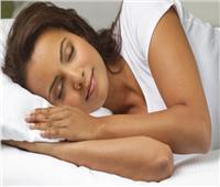 للنوم أهمية قصوى في الحفاظ على صحة القلب