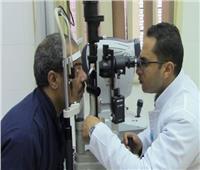 الداخلية تواصل توجيه القوافل الطبية لعلاج المواطنين بالمجان