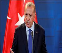 أردوغان: من الممكن توسيع منطقة آمنة بعمق 20 ميلًا في سوريا