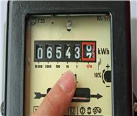 خطوات يجب اتباعهالتخفيض قيمة فاتورة الكهرباء في الشتاء