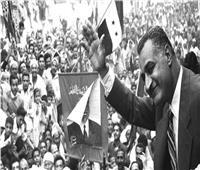 في ذكرى مولده.. «عبد الناصر» أمير الفقراء رمز العدالة الاجتماعية والكرامة الوطنية