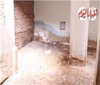 فيديو| في ذكرى ميلاده.. منزل «جمال عبد الناصر» يستغيث.. فهل من مغيث؟