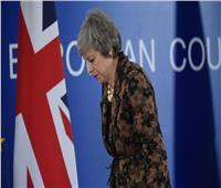 تفتت بريطانيا.. ورقة «ماي» الأخيرة للبرلمان لإنقاذ اتفاق «بريكست»