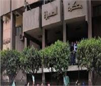 إعدام 3 متهمين قتلوا عاملًا لسرقته بمنطقة منشأة القناطر