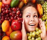 4 مكونات في مطبخك «مفيدة لبشرتك»