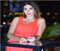 سارة نخلة تنضم لأبطال «حكايتي» مع ياسمين صبري