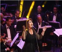 الأوبرا تحيى ذكرى 4 من رواد النغم على المسرح الكبير