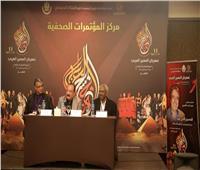 المهرجان العربي للمسرح يحتفي بالفائزين في مسابقة البحث العلمي