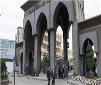 نظر دعوى تطالب بعزل سعد الدين الهلالي من جامعة الأزهر في 2 فبراير