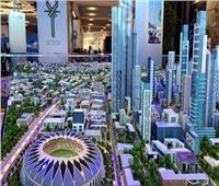 «العاصمة الجديدة» تعتمد أعلى المعايير العالمية لإدارة المخلفات الصلبة