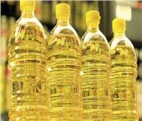 «السلع التموينية» تتعاقد على شراء 75 ألف طن زيت خام