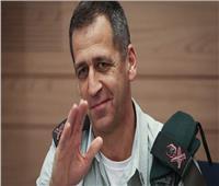 إسرائيل تعين رئيسا جديدا للأركان