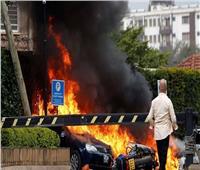 تحذير هام من سفارتنا بنيروبي للجالية المصرية