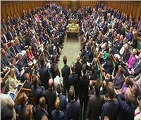 البرلمان البريطاني يرفض اتفاق ماي للخروج من الاتحاد الأوروبي