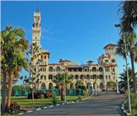 فيديو وصور| مرسى عالمي لليخوت وكورنيش مفتوح.. ننشر المخطط الشامل لتطوير حدائق المنتزه