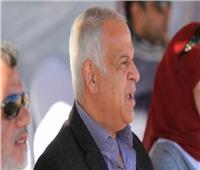 بالفيديو|فرج عامر: مصر تشهد إصلاحات اقتصادية وطفرة في تطوير البنية التحتية