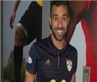 صلاح أمين: الحظ تخلى عن النجوم في المباريات السابقة