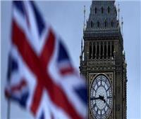 تداعيات رفض الـ«بريكست»| تخوف اقتصادي وقلق «بلجيكي»