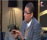 محمد أبو حامد: قانون الأحوال الشخصية في محل إعادة تقييم بشكل شامل