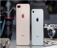 «أبل» تستخدم شواحن جديدة في هواتفها المقبلة