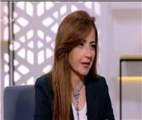 فيديو| أمينة خيري: نظام التعليم الجديد لا يعتمد على فكرة الإجابة النموذجية