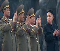 مسؤول كبير من كوريا الشمالية يعتزم التوجه لواشنطن