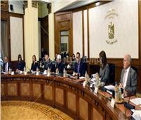 اجتماع الحكومة يتناول ملفات الوزارات.. اليوم