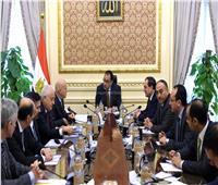 13 مليار دولار حجم استثمارات «إيني» خلال 3 سنوات.. ومدبولي: ندعم استثماراتكم في مصر