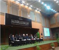 المحرصاوي: أكاديمية الأزهر لتدريب الأئمة «عالمية» وتهدف لمواجهة التطرف